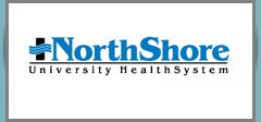 Northshore University Health System